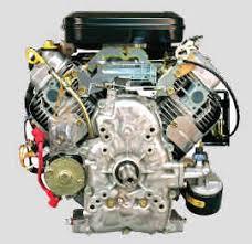 23 hp kohler wiring diagram tractor repair wiring diagram john deere 317 kohler engine timing marks also 19 hp kohler engine parts diagram further exmark