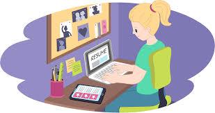 Making Resumes Resume Writing