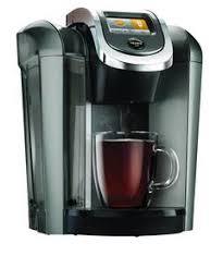 keurig k55 coffee maker. Keurig® K15 Coffee Maker, K50 K55 K200 K250 K425 Keurig Maker