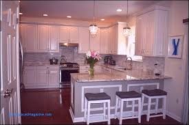 kitchen counter remodel kitchen countertop remodel cost with diy countertop 0d inspirational cost to remodel kitchen