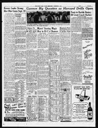 The Boston Globe from Boston, Massachusetts on September 3, 1947 · 17
