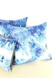 blue tie dye duvet covers duvet covers tie dye quilt cover