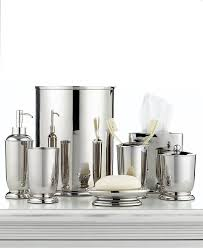Small Picture 25 best Bath Ensembles images on Pinterest Stainless steel