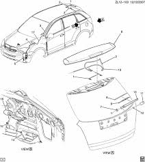 2005 saturn vue radio wiring diagram 2005 image saturn vue stereo wiring diagram wiring diagram and hernes on 2005 saturn vue radio wiring diagram