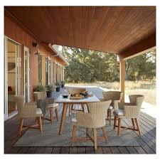 patio. Perfect Patio In Patio A