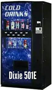 Vending Machines Fort Worth Inspiration Soda And Snack Machines For Sale In Fort Worth TX OfferUp