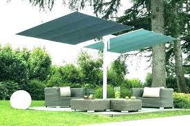 small umbrella table small outdoor umbrella large outdoor umbrella incredible large patio umbrellas cantilever home depot