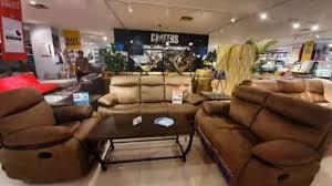 Padu padankan sofa di ruang tamu sesuai dengan gaya. Informa Maluku Info Ambon