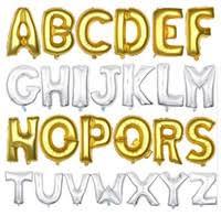 <b>hot</b> foil letters