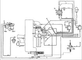 anybody have a 1987 190d turbo engine vacuum diagram peachparts this isn t it