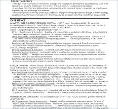 How To Find Resume Template On Microsoft Word Downloadable Resume Templates For Microsoft Word Skills Resume