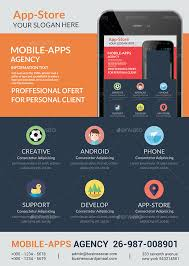 Design Flyer App Create Flyers App Magdalene Project Org