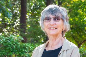 """Carole Fink, """"The Transformation of a 'Special' Relationship: West ..."""