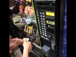 How To Get Food Out Of A Vending Machine Best How To Get Food Out Of A Vending Machine For FREE YouTube