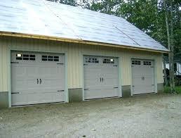 8 ft garage door 9 garage door 9 ft chamberlain 8 ft garage door opener