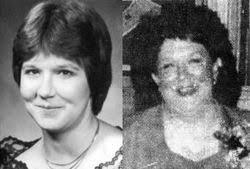 Leann Pate Wilson (1962-2004) - Find A Grave Memorial