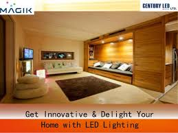 led lighting home. led lighting home