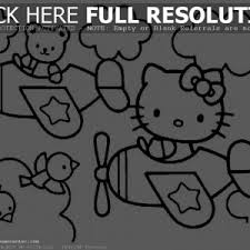 Adult Fun Coloring Pages For Kids Kids N Fun Lion King Coloring
