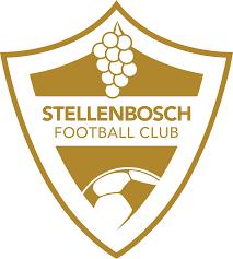 Explore tweets of stellenbosch fc @stellenboschfc on twitter. Stellenbosch F C Wikipedia