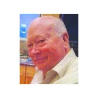 Doyle Siddons Obituary - Death Notice and Service Information