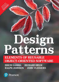 Design Patterns Elements Of Reusable ObjectOriented Software Pdf Adorable Books Software Engineering Design Patterns Design Patterns