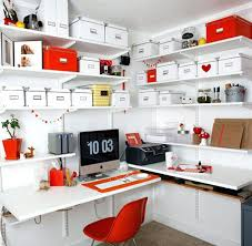 home office shelving solutions. Home Office Shelving Solutions. Fascinating Compact Shelves Ideas Energizing Decoration Storage Solutions Full