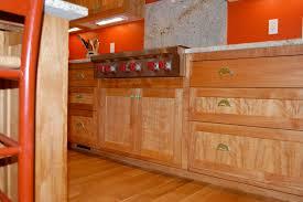 Drawer Kitchen Cabinets Big Drawer Kitchen Cabinets Cliff Kitchen