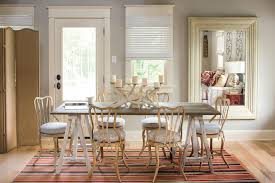 how to make a small dining room look bigger how to make a small dining room