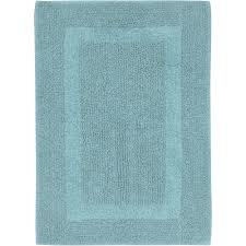 51 most superlative kids area rugs ocean themed rugs beach rugs clearance area rugs mohawk