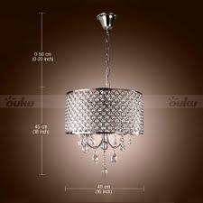 lamp oversized chandeliers modern ceiling lights for dining room foyer lighting lamps under
