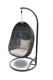 Nimbus Bedroom Furniture Nimbus Outdoor Hanging Chair Home Inspiration Pinterest Ps