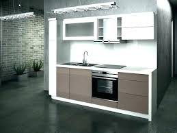 office kitchens. Office Kitchenette Kitchens