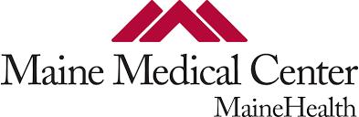 Maine Health My Chart Maine Medical Center Portland Me