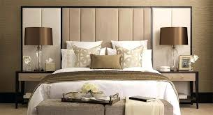top end furniture brands. High End Bedroom Furniture Top Quality Brands . D