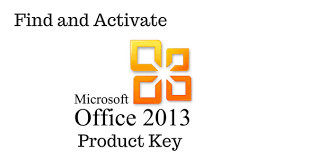 Ms Office 2013 Powerpoint Templates Microsoft Office 2013 Product Key Free For You Updated List