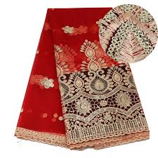 Gary <b>African Lace</b> Store - Amazing prodcuts with exclusive discounts ...