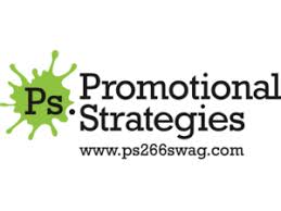 Promotional Strategies Promotional Strategies Wilsonville Chamber Of Commerce