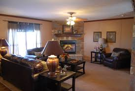 Living Room Corner Fireplace Decorating Nice Living Room Ideas With Corner Fireplace 17 Living Room With