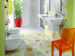 Kids Bathroom Flooring Kids Bathroom Sets For Kid Friendly Bathroom Design Midcityeast