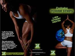 Fgxpress Power Strips Aid in Minimizing Joint Pains