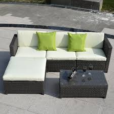 black outdoor wicker chairs. Full Size Of Patio Grey Outdoor Sectional Furniture Near Me Wicker Chairs Settee Sofa Black