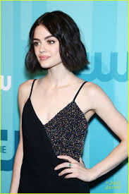 lucy hale life sentence trailer watch here 01   Lucy hale style, Lucy hale,  Gorgeous girls