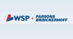 Wsp To Acquire Parsons Brinckerhoff In 1 35 Billion Deal