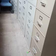 celio furniture. Photo Of Celio Office Furniture Outlet - Springfield, VA, United States
