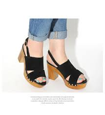 beauty leg effect is outstanding in a 10 cm heel i am happy for comfortable walking for a long time because it has