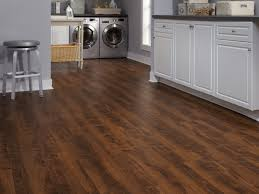 Bamboo Kitchen Floor Bamboo Flooring Portland All About Flooring Designs