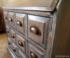 whitewash furniture. Updating A Piece Of Furniture With WHITEWASH! {Reality Daydream} Whitewash H