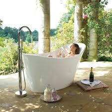 victoria albert amalfi freestanding bathtub bathroom