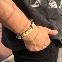 Ceramic Stone Charm Bracelet Promotion-Shop for Promotional ...