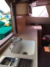 photo of parkmead products oakland ca united states custom corian boat countertop